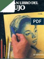 Libro Dibujo