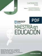 Evaluacion desempeno docente.pdf