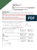Decouverte-Electrique.pdf