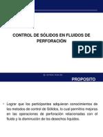 52068250-CONTROL-DE-SOLIDOS-EN-FLUIDOS-DE-PERFORACION.pdf
