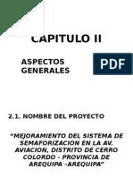 Capitulo II Expo