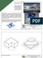tridimencionalid.pdf