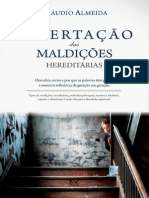 libertacao+das+maldicoes