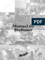 manual-professor-2015.pdf