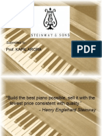 steinway-sons-1210010201644895-8