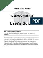 HL2700 UG English Ver5