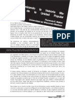 02 - Descolonizando La Historia Mapuche[1]