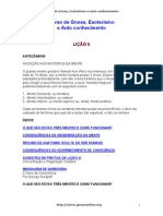 curso_gnose_licao_6