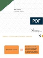 ADM Gerencia Estratégica Sem13 2015-1
