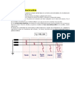 Clases de Cortocircuitos.docx