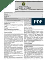 DO14353630328405.pdf