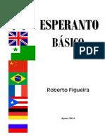 ESPERANTO BASICO.pdf