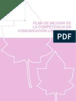 COMPETENCIA LECTORA.pdf