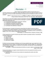 EmpurraoEnem Historia 06-05-2015