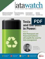 ZE Datawatch eMagazine June 2015