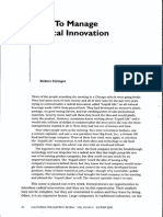 how_to_manage_radical_innovatio.pdf
