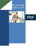 Info Rehabilitacion Cardiovascular