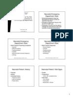 C4K-0889-0MG_Neonatal.pdf