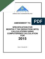 Spesifikasi_Kaedah_Pengiraan_Berkomputer_PCB_2015_bi.pdf