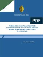 capacitacion_ncpp_2012.PDF