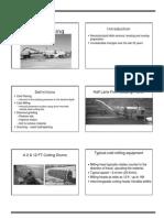 0702 Cold Planing Presentation