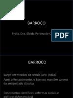 ESTHAR_BARROCO_2015.pdf