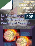 conexionpinealcorazonviajesinterdimensionales-110308140714-phpapp01.ppsx