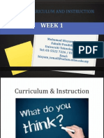 lecture sir h week 1
