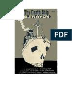 The Death Ship - B. Traven