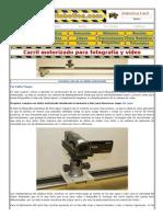 Carril motorizado para fotografía y vídeo.pdf