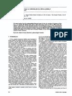 Vol15No3_254_v15_n3_(16).pdf