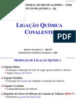 Ligação Química Covalente.pdf