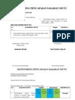 S7P3_24_MONITORING PENCAPAIAN SASARAN MUTU_SEMESTER II_2010.docx