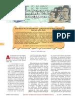 04-EA-3409.pdf