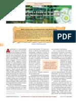 04-EA-4208.pdf