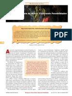 05-RSA-18-12.pdf