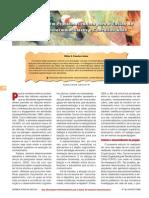 05-RSA-1008.pdf