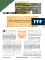 07-HQ-52-11.pdf