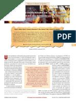 08-PE-65-12.pdf