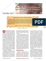 09-EEQ8609.pdf