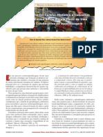 10-PE-04-12.pdf