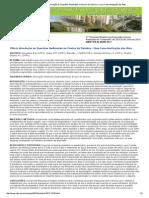 11° SIMPEQUI - Introdução às Questões Ambientais no Ensino de Química – Uma Conscientização dos Atos.pdf