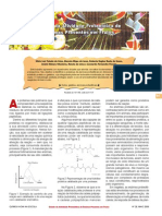 11-EEQ-6906.pdf