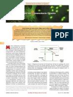 13-EEQ-4508.pdf