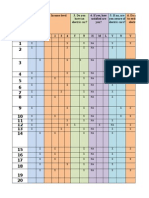 Copy of Summary Sheet (3)