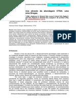 7949-22119-1-PB.pdf