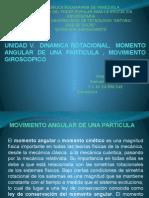 Presentación Samuel 3(dinamica).pptx