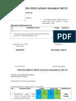 S7P3_22_MONITORING PENCAPAIAN SASARAN MUTU_SEMESTER I_2010.docx
