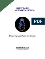 Maestria-Mecatronica-2015