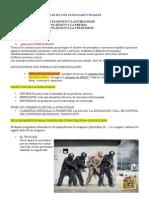 136_Tema 3 Características de Los Lenguajes Visuales
